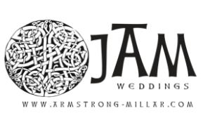 jamcelt with logo